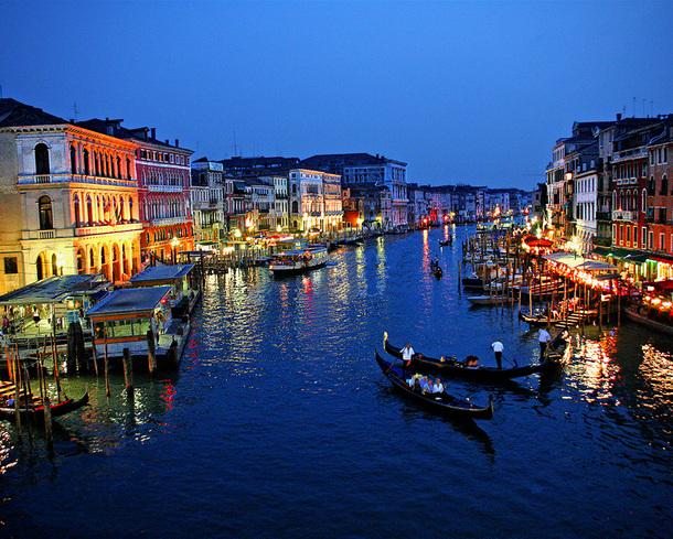379_Venice_Romantic_City