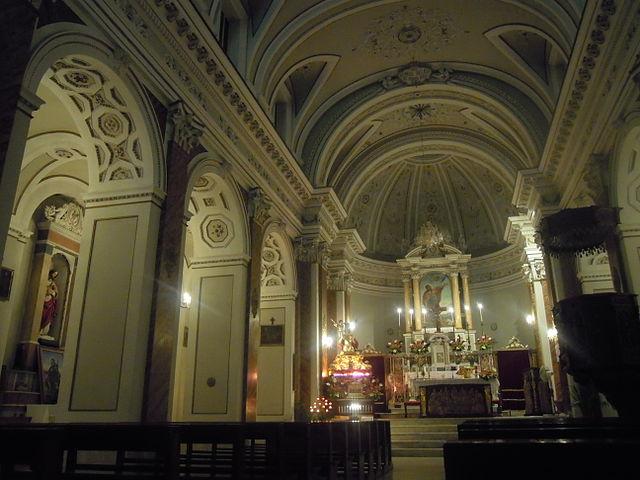 640px-San_Demetrio_Church_in_Morigerati_(SA,_Italy)