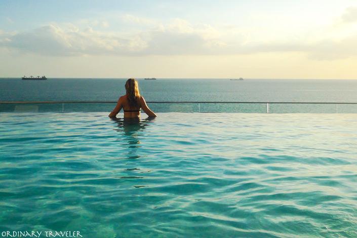 Summer-Vacation-Savings-Tips