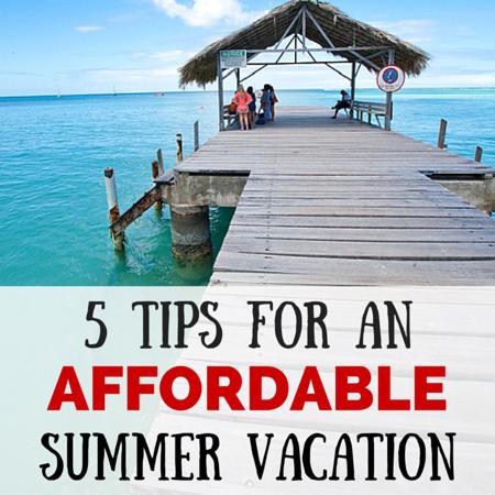 tips-affordable-summer