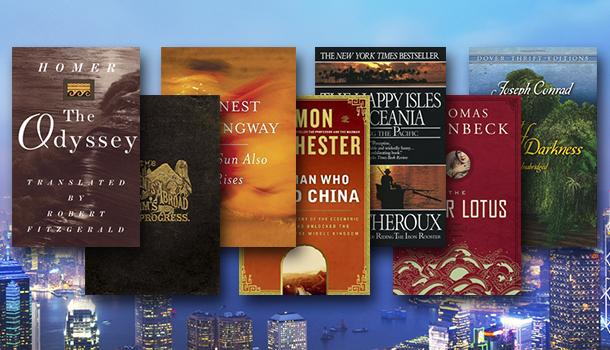 international book day