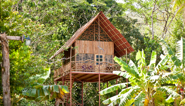 costa-rica-treehouse1