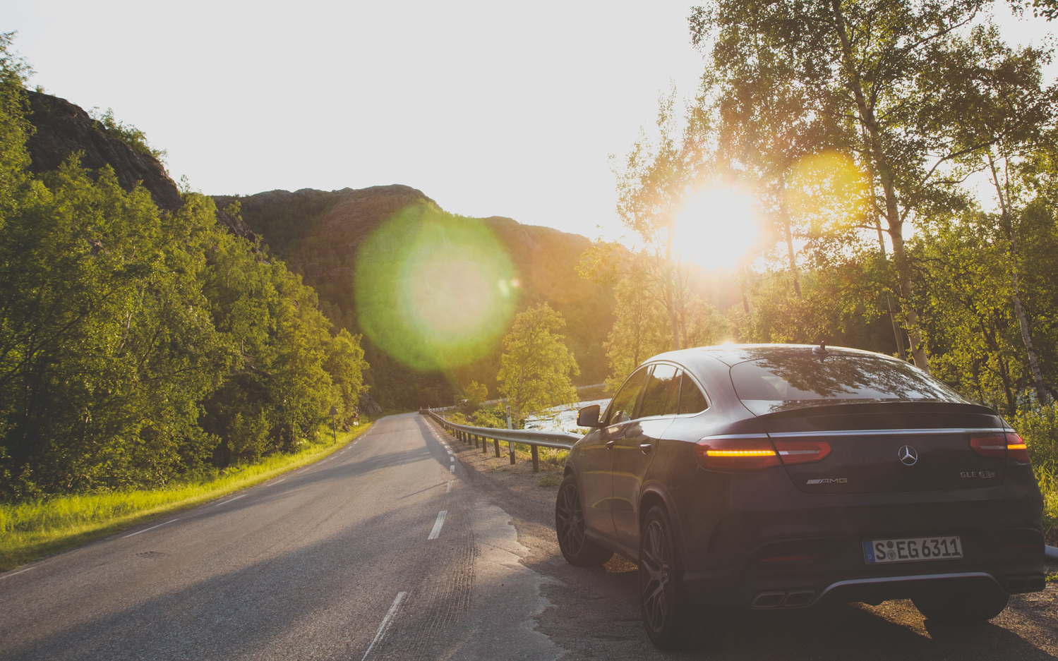 road trip to the Nordkapp-13