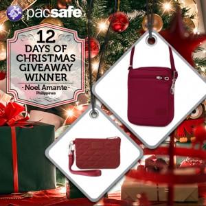 PS_FB_12_Days_of_Christmas_Giveaway_Winner_Dec13_NOEL_AMENTE_504x504