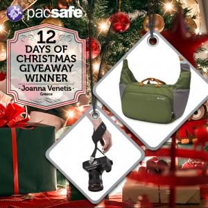 PS_FB_12_Days_of_Christmas_Giveaway_Winner_Dec15_Joanna-Venetis_504x504