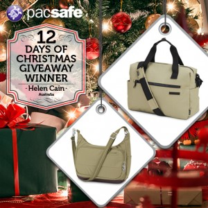 PS_FB_12_Days_of_Christmas_Giveaway_Winner_Dec19_Helen-Cain_504x504