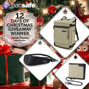 PS_FB_12_Days_of_Christmas_Giveaway_Winner_Dec22_Janet-Davies_504x504