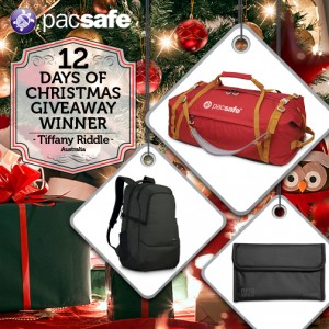PS_FB_12_Days_of_Christmas_Giveaway_Winner_Dec23_Tiffany-Riddle_504x504
