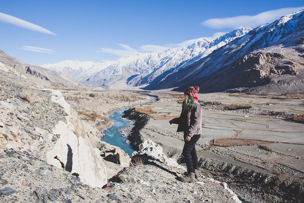 me in Tajikistan-3