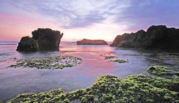 https://www.flickr.com/photos/marimaaar/