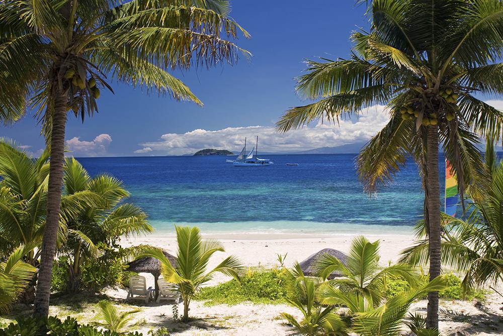 iStock_000035487092_Large_Fiji