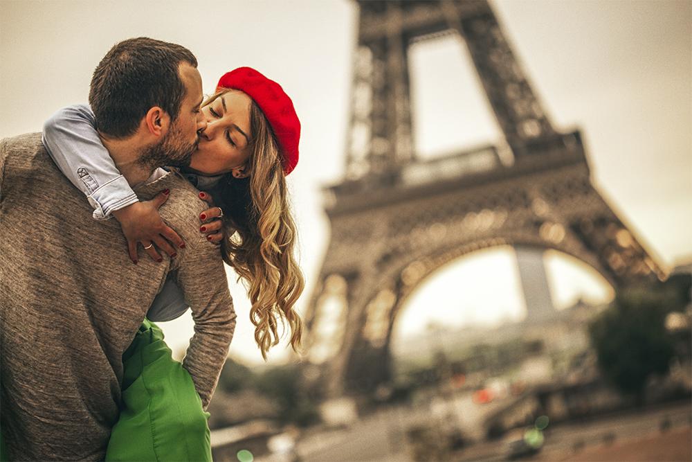 iStock_000066487117_XXXLarge_France