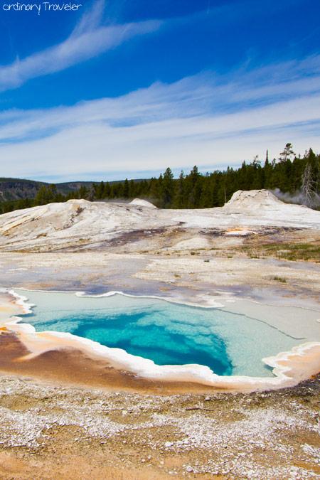 National-Parks2
