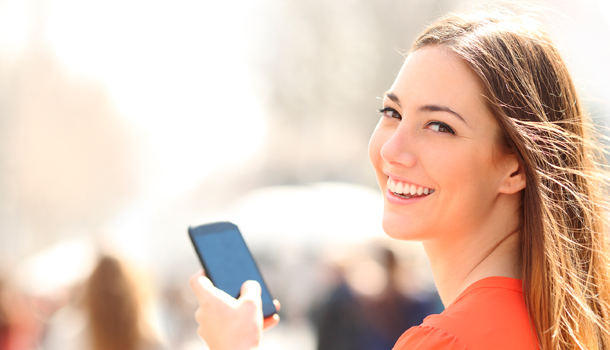 Follow these smartphone etiquette and no worries