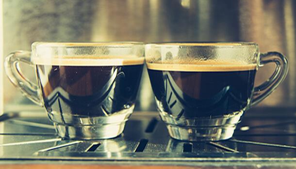 CoffeeEspress1o