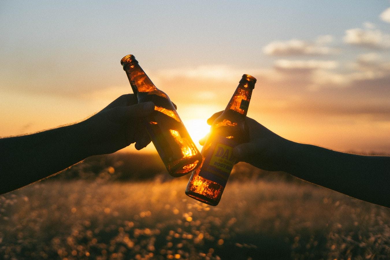 Top 7 Craft Beers In Australia