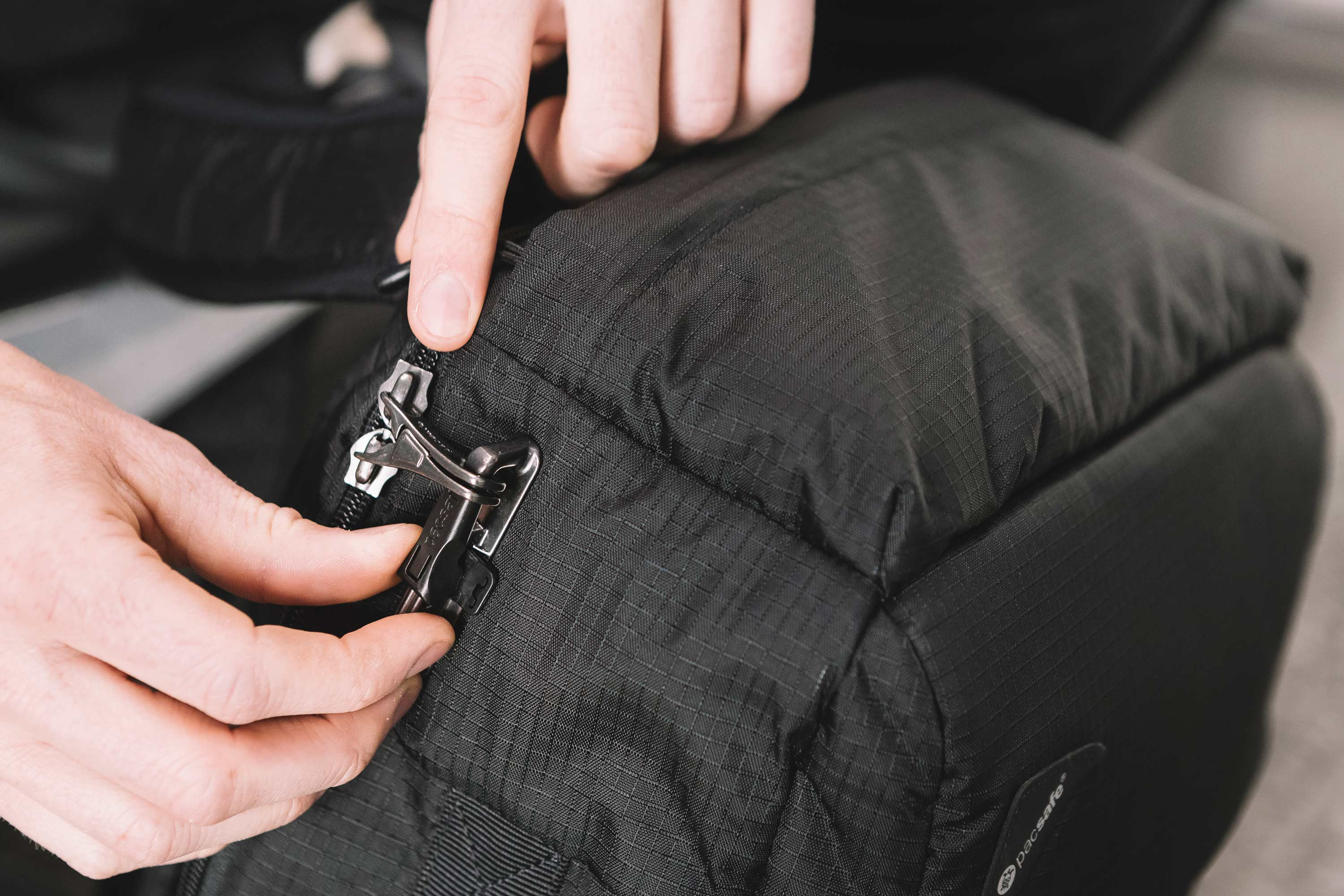5 Ingenious Ways To Keep Your Valuables Safe When Traveling