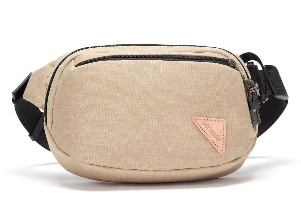 Vibe 100 Hip Pack in Coyote